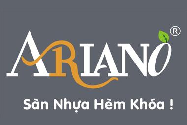 san-go-ariano
