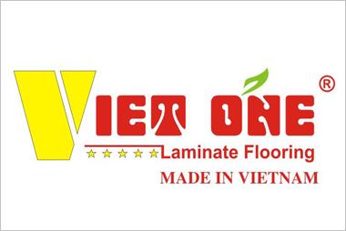 san-go-viet-one-2